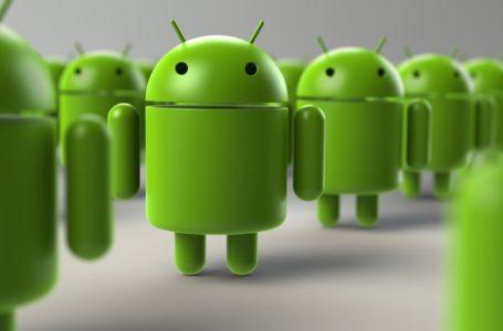 App antivirus Android: Due terzi sono completamente inutili