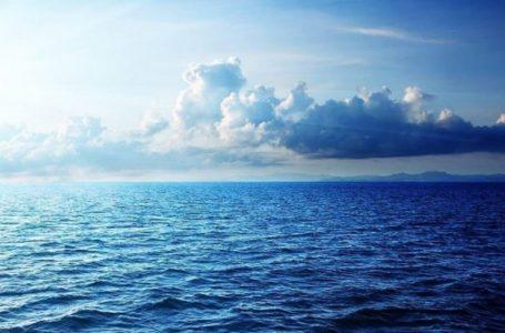 L'oceano continua a assorbire molta CO2 dall'aria, ma durerà?