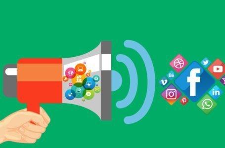 Come usare l'Influencer Marketing per promuovere i tuoi contenuti
