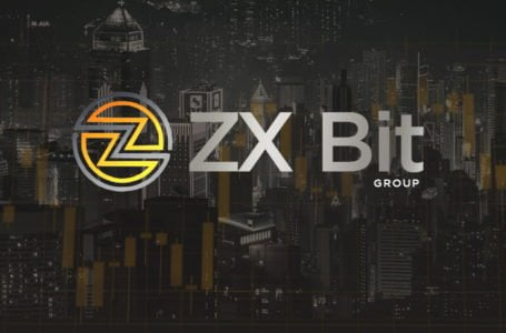 ZxBIT il nuovo sistema d'investimento a lungo termine rende il 400% del capitale [SCAM – truffa]