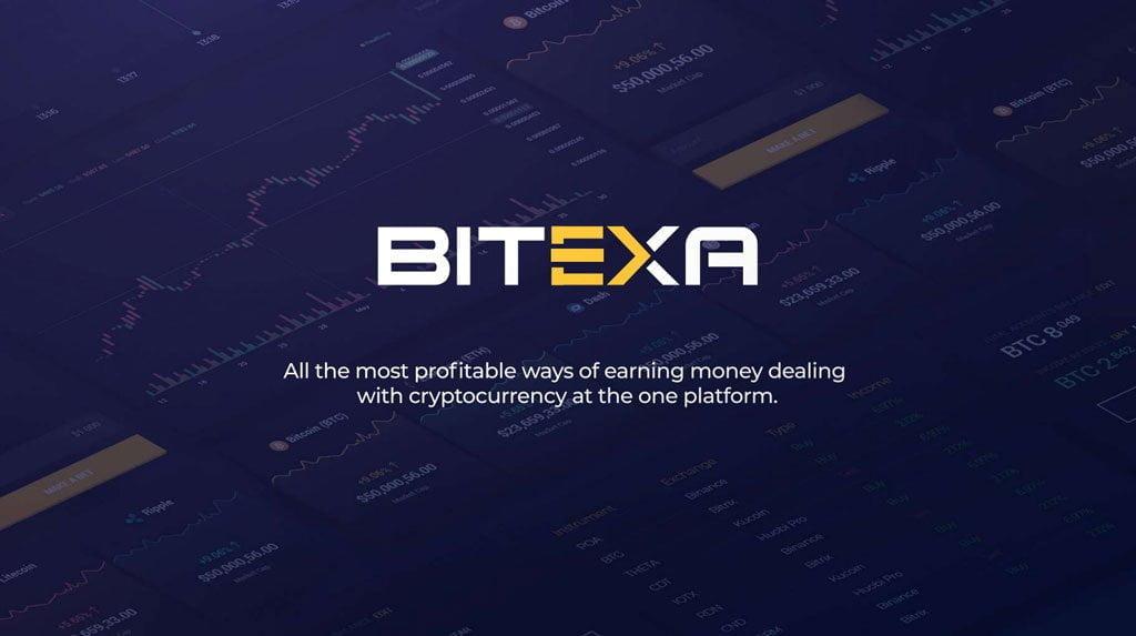 ok btc tradingvisualizza