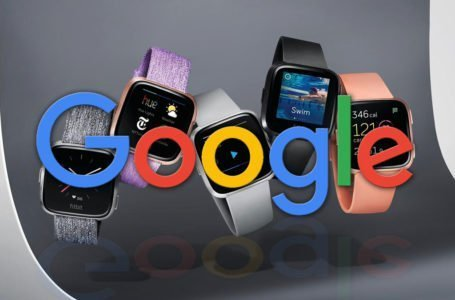 Google acquista Fitbit e affronta Apple nella gara dei top smartwatch