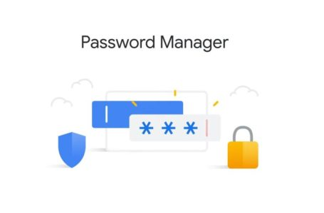 Google Password Manager funziona? E' davvero utile?
