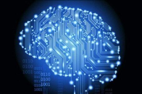 Valuta il rischio Alzheimer con l'intelligenza artificiale