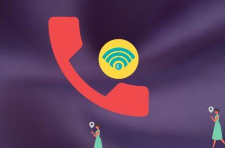 Le chiamate Wi-Fi su Android non funzionano? Prova queste 9 soluzioni