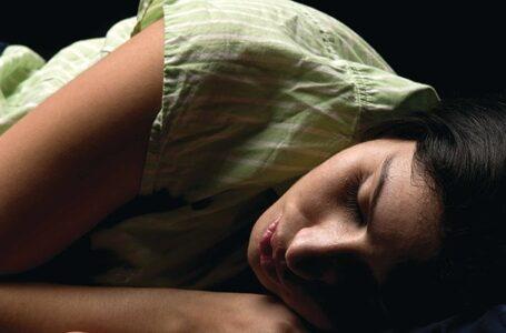 Perché dormiamo? Cos'è il sonno e perchè ne abbiamo bisogno?
