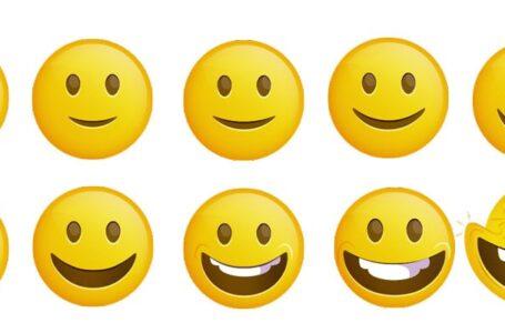 Quali sono i 10 paesi più felici del mondo? Dove si vive meglio?