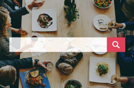 10 consigli SEO per ristoranti [per aumentare la visibilità su Google]